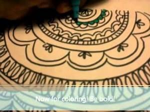 How to Draw: Aztec Print | Doodles | Pinterest | Aztec ...
