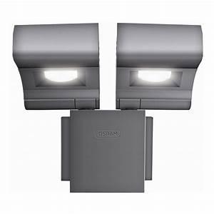 Lumiere Exterieur Led : luminaire ext rieur led design ~ Preciouscoupons.com Idées de Décoration