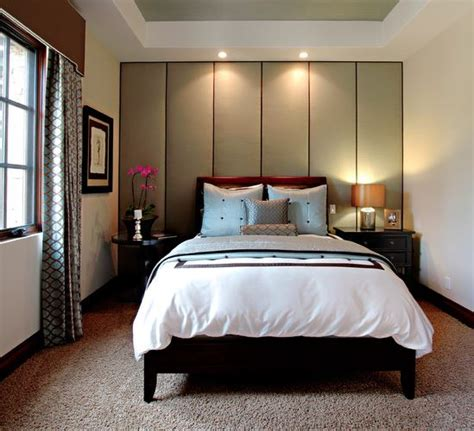 How To Make Your Bedroom Look Bigger by Make Small Bedroom Look Bigger Small Bedroom Designs