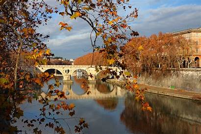 Fall Autumn Equinox December Warm River September