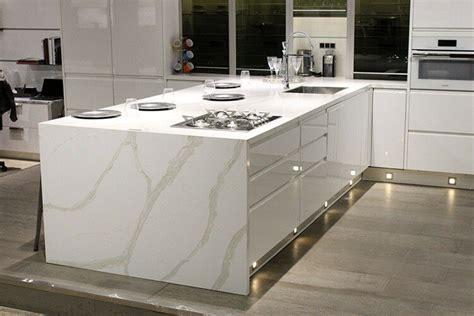 quartz countertops south africa calacatta white quartz counter tops centurion gumtree