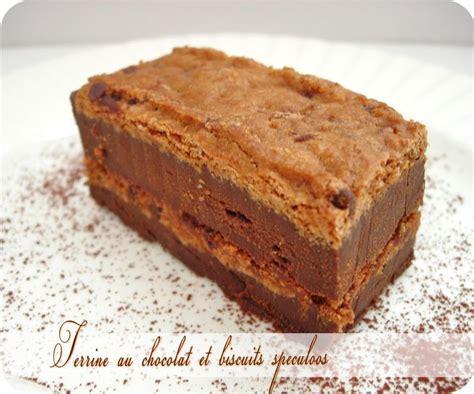 pate a au chocolat pate de terrine au chocolat bigoven