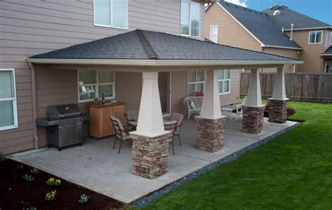 patio extension ideas newsonair org