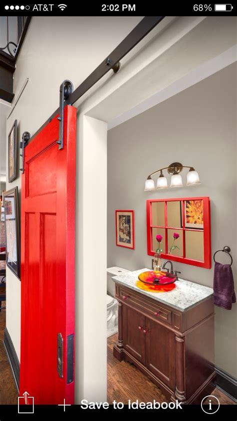 ideas for bathroom guest bathroom color badrum sovrum badrum
