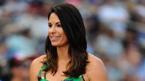 jessica mendoza hired  mets  front office adviser role