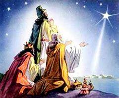 nativity clipart pictures clipartix