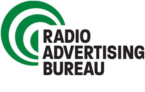 radio bureau radio advertising bureau broadcast calendar autos post