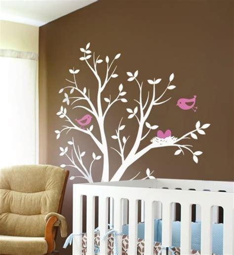 déco chambre bébé conseils pratiques et photos inspirantes