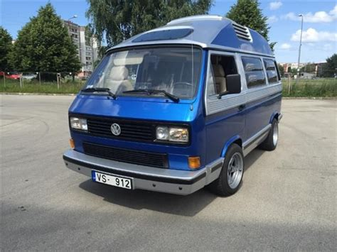 29 best vw t3 dehler on cer buses and busses