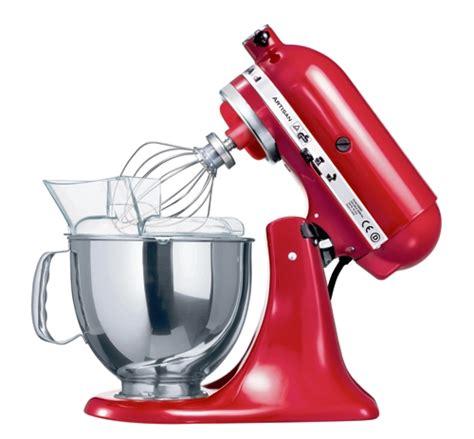 outil 3d cuisine les nouvelles recettes des outils de cuisine