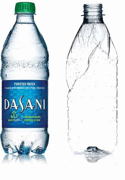 Water Animated Aguas Saborizadas Gifer Dasani Healthy
