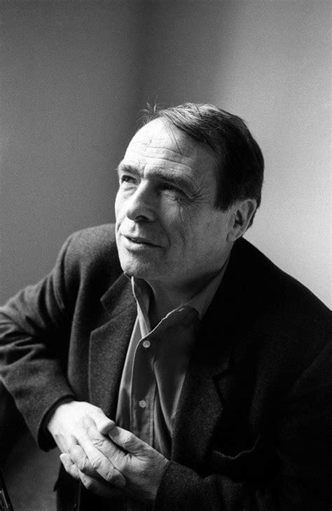 pierre bourdieu author  distinction