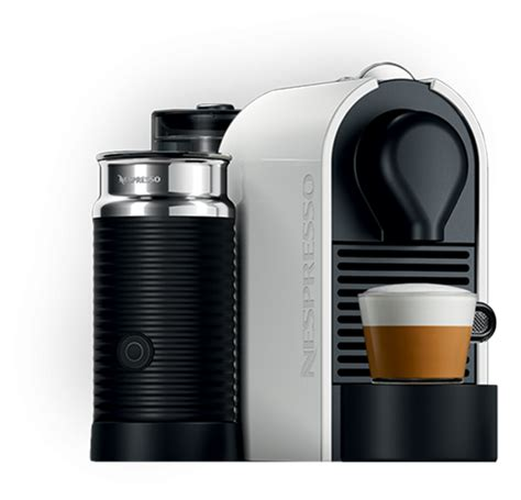 range capsule nespresso mural nespresso umilk available in singapore
