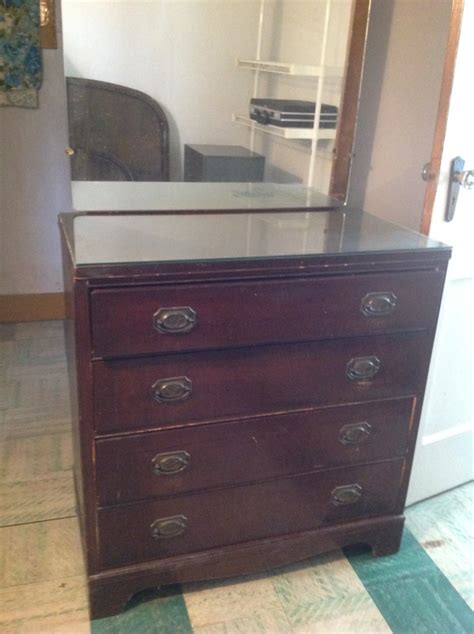 22 Inch Dresser by Upcoming Projects Funcycled