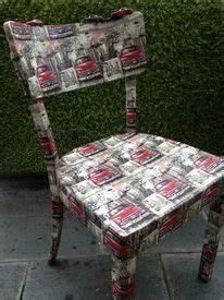 Abstand Leinwand Zu Sitzfläche : stuhl 355 bilder und ideen auf kunstnet modern art liegestuhl und aquarellmalerei ~ Orissabook.com Haus und Dekorationen