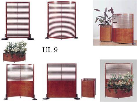 claustra de bureau claustra ul 9 mobilier de bureau
