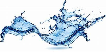 Flow Easy Metering Water Splash