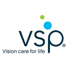 A unitedhealthcare dental plan can provide the dental care you and your family need. Federal Employees Dental and Vision Insurance Program (FEDVIP)