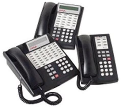 3 Business Phone Systems For Modernthinking Small Businesses. Dentist In Mcallen Texas Cloud Business Phone. Create Personalized Cards Online Free. Quality Management System Audit. Colleges In Pa For Nursing Medicare In Texas. Hole In One Insurance Coverage. Hp Cloud Service Automation Six Sigma Ranch. How To Build New Credit Ddos Proxy Protection. Best Movie Apps For Ipad Aetna Health Careers