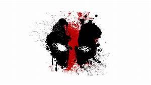 Deadpool Wallpapers   Best Wallpapers