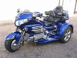 Moto A 3 Roues : moto a 3 roues forum moto run 100 motards m canique equipement gp photos ~ Medecine-chirurgie-esthetiques.com Avis de Voitures