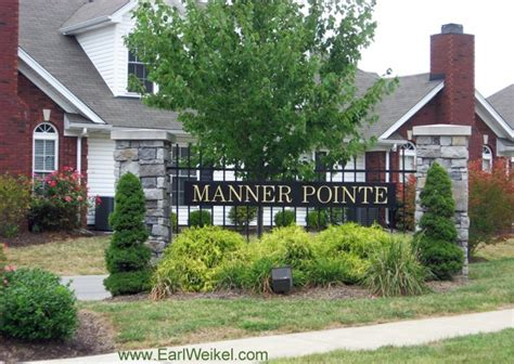 manner pointe condos for sale in louisville ky 40220 are