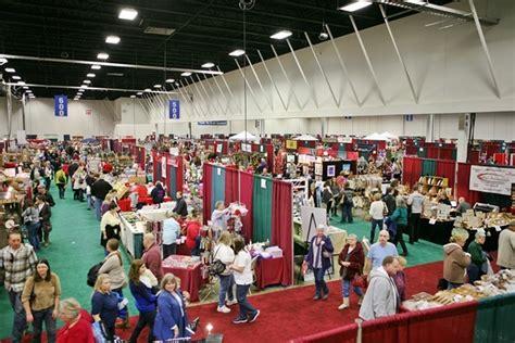 Northern Virginia Resorts And Lodges Resortsandlodgescom