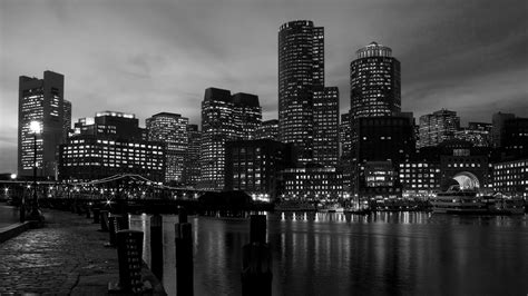 Permalink to Hd Wallpapers Black City