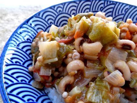 cuisiner les gombos recette du ragoût de cornilles aux gombos de zambie