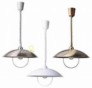 Pendant lighting ideas best adjustable light kit
