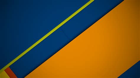 Modern Material Design Full Hd Wallpaper No. 288