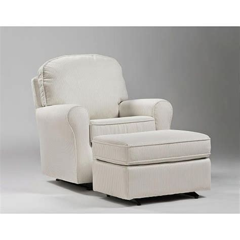 babies r us glider and ottoman lily gliding ottoman ivory best brands babies quot r quot us