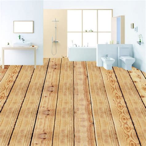 heated laminate floor beautiful laminate flooring free shipping online get cheap heated wood floor aliexpress alibaba