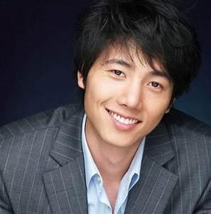 Kim Ji Hoon, Nam Sang Mi and Lee Sang Woo cast in weekend ...