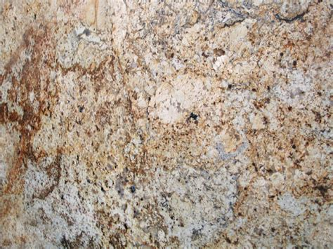 granite minotaurus kitchen and bathroom countertop color