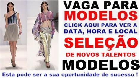 agencia de modelos abril 2010 karatê do karatê karate meste karatê do maestro karatê do master
