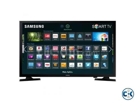 samsung j5200 48 smart hd led tv clickbd