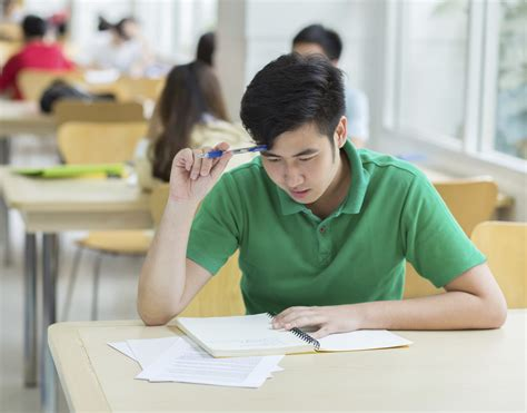 3 Things International Students Should Know About The Ielts Exam  Best Global Universities Us