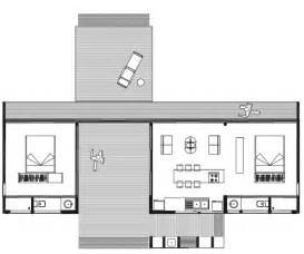 dogtrot cabin plans 25 best ideas about trot house on