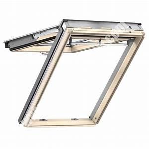 Velux Klapp Schwingfenster Preise : velux gpl 3070 thermo verglasung uw 1 3 w m2k rw 35 db ~ Frokenaadalensverden.com Haus und Dekorationen