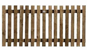 Fence PNG Transparent HD Images | PNG Only