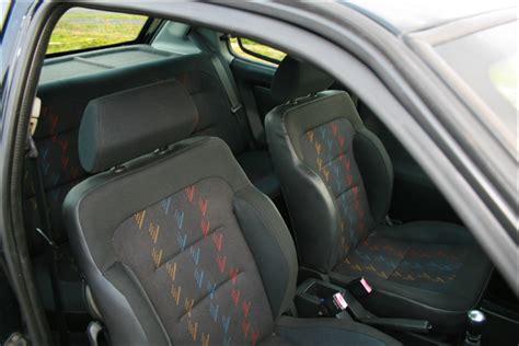 siege 205 rallye flo57i 306 s16 pack confort rallye 306 s16 pack premium