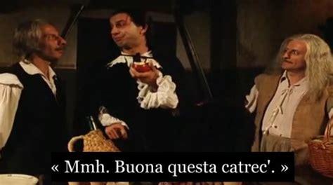 Tre Uomini E Una by Tre Uomini E Una Gamba