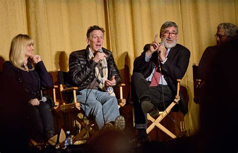 cast of animal house returning to animal house cast and crew reunite at sf