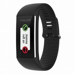 Polar A360 Fitn... Fitness Tracker