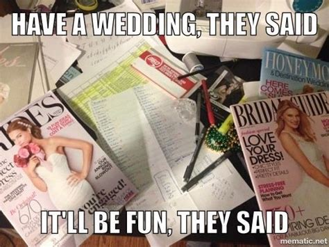 Funny Wedding Memes - best 25 wedding meme ideas on pinterest funny wedding meme wedding planning memes and crazy cats