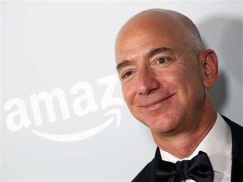 William Watson: Why Jeff Bezos might not be as 'wealthy ...