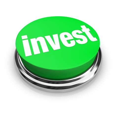 Invest In Google in 2012 – SiaOpportunity