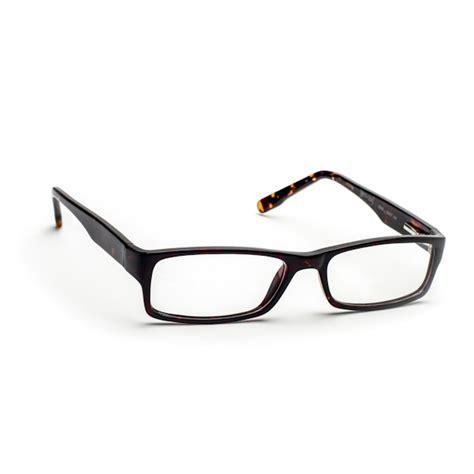Genius G505 Glasses G505