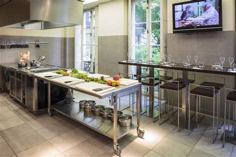 louer cuisine professionnelle louer cuisine professionnelle 28 images a la pagode
